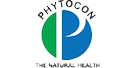 Phytocon