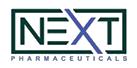 Next Pharma