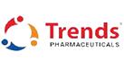 Trends Pharma