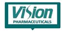 Vision Pharmaceuticals